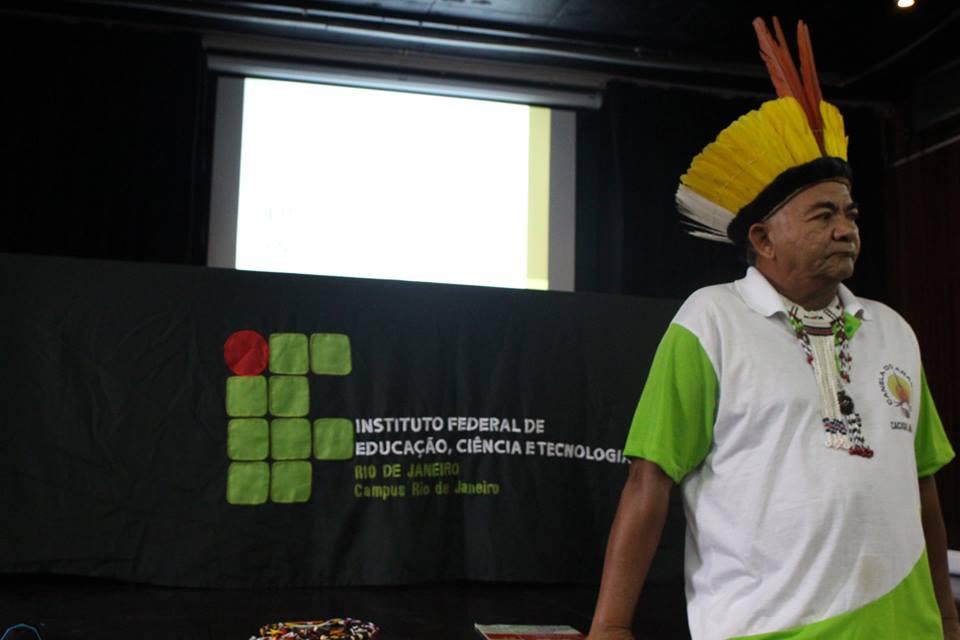 seminario cdh1