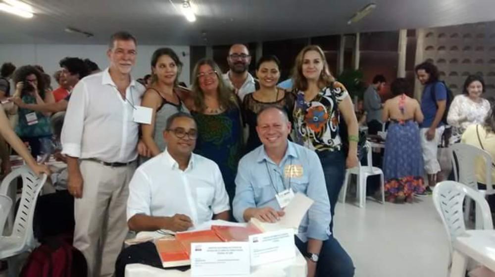 lancamenteo_livro_comite_quilombos_aba