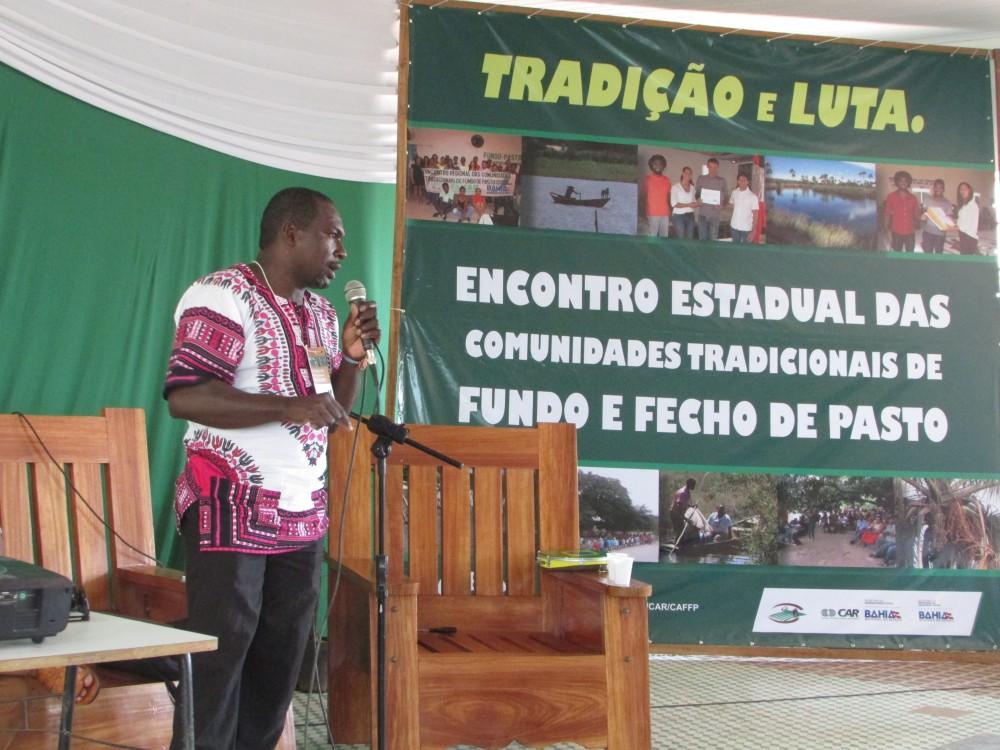 foto_1_palestracabeca_seminariofp