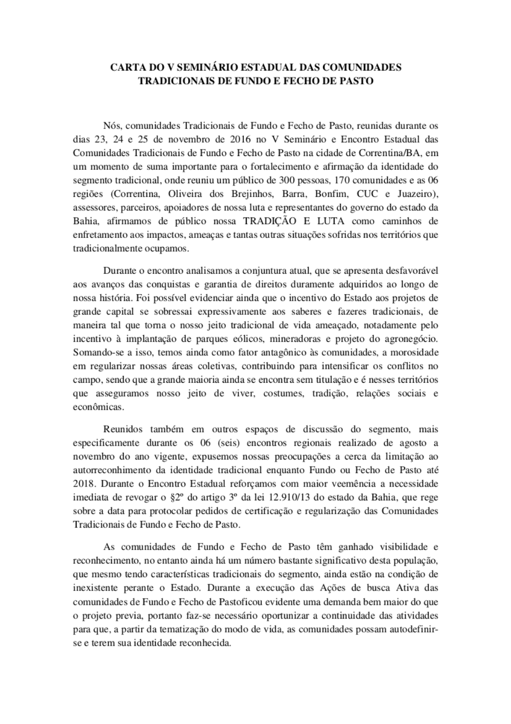 page1carta