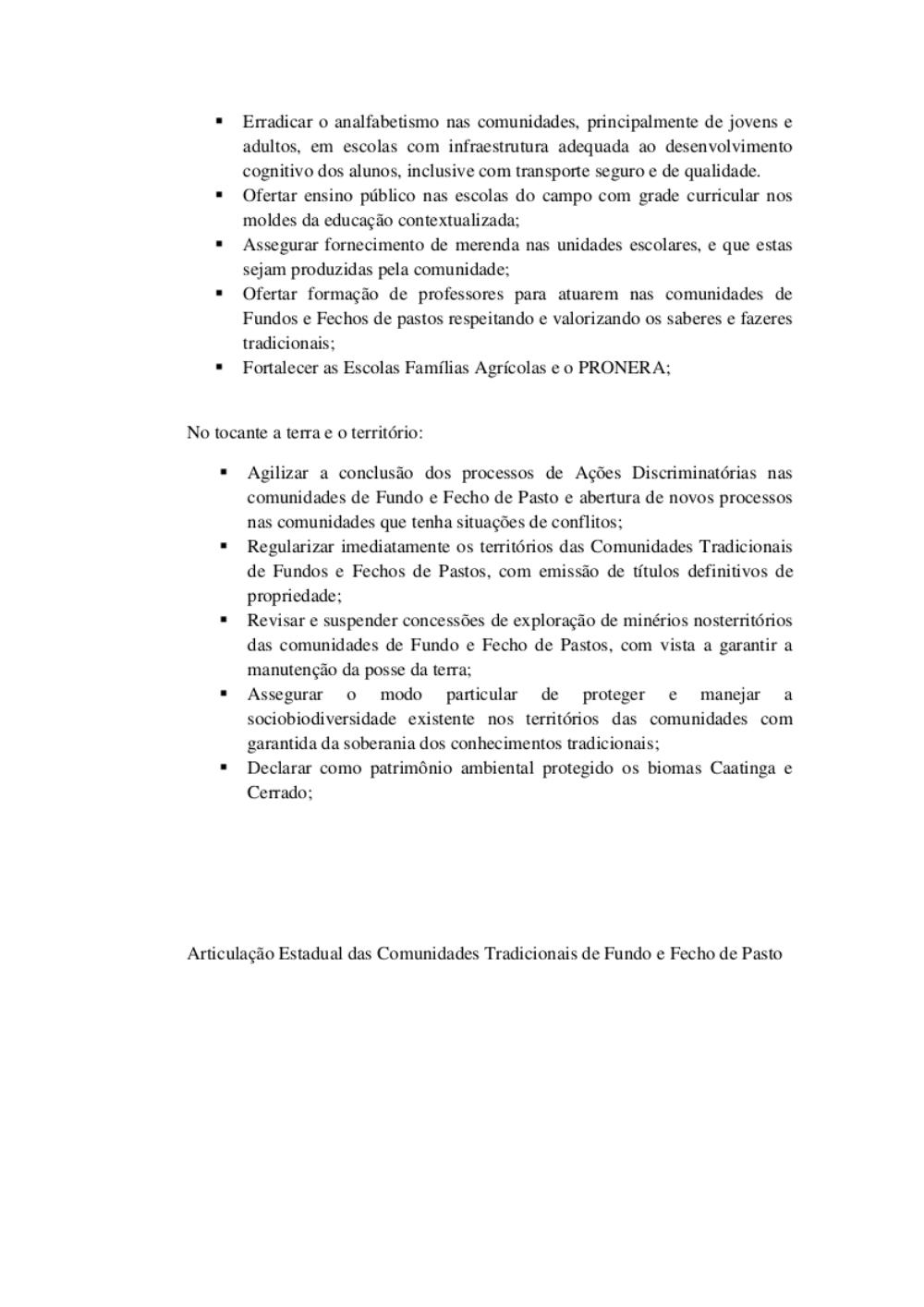 page3carta
